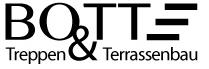 Botte – Treppen- , Geländer- und Terrassenbau in Cloppenburg, Oldenburg, Vechta
